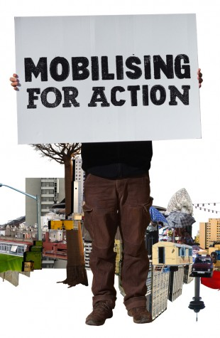 TT_Mobilising_gr