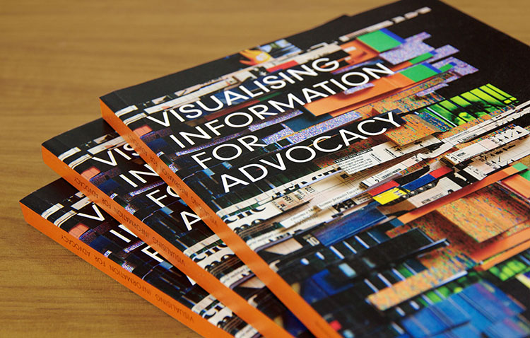 VisualisingForAdvocacy_05