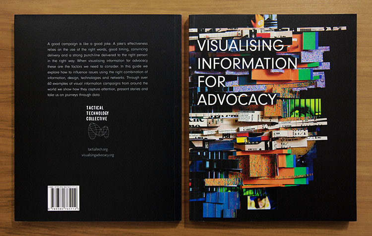 VisualisingForAdvocacy_06