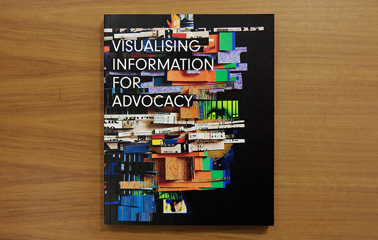 VisualisingForAdvocacy_07